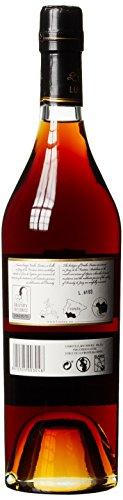 Lustau Brandy Solera Gran Reserva Finest Selection - 2