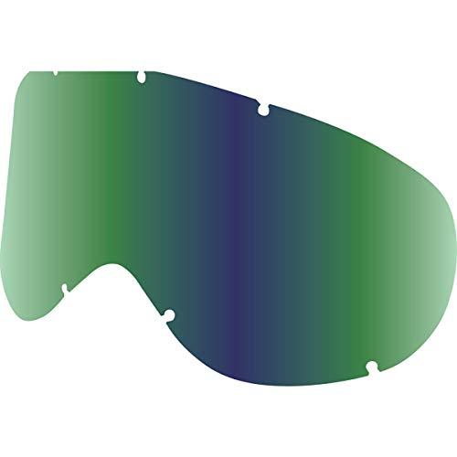 Drache Grün Ion Achtern NFX MX LENS Schnee Goggle-Objektive