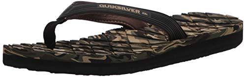 Masajeador Masculino  marca Quiksilver