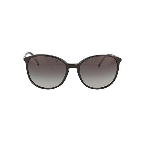 Chanel 5278 SOLE Occhiali Sole Donna C501s6