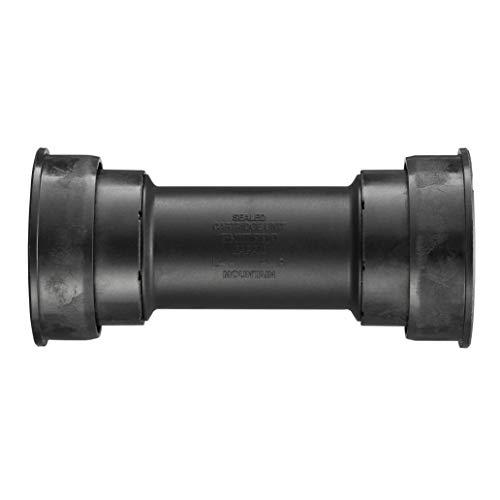 Shimano XTR SMBB9441A - Juego De Cazoletas Por Presion