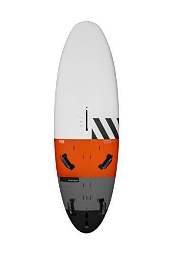 RRD Evolution E-Tech 2020 - Tabla de Windsurf, 135
