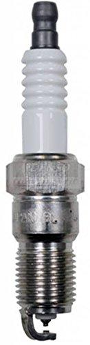 02 mustang gt spark plugs - 9