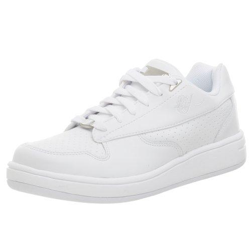 Reebok Big Kid Daddy Yankee Sneaker