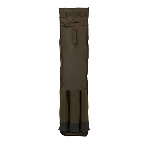 Avid Carp Rod Quivers - 3 Rod or 5 Rod (3 Rod Quiver)
