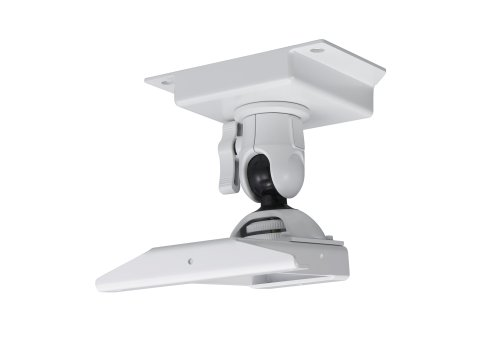 Sony PSSH10 Deckenhalterung für den Projektor VPL-VW100