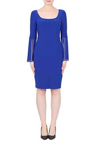 Joseph Ribkoff Dress Style 191012 Size 18