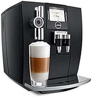 Jura 15031 - Cafetera automática, 2.1 l, color negro: Amazon.es: Hogar