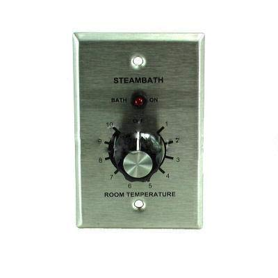 Check Out This AMEREC 9206-10 THERMOSTAT ASSY