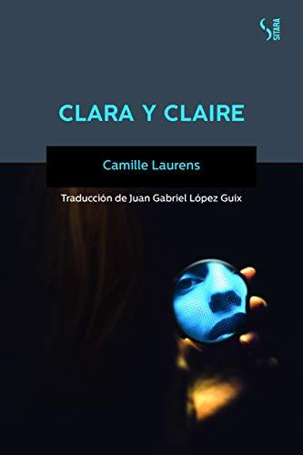Clara y Claire: 7 (Fragua de Kulub)
