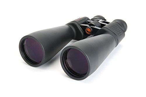 Celestron SkyMaster 20-100x70 Fernglas (20- bis 100-fach, 70mm)