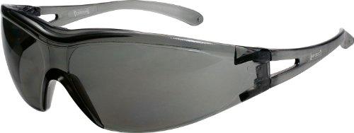 HAZET 1985Spc Schutzbrille