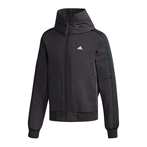 Adidas 3-Stripes bomberjack voor heren