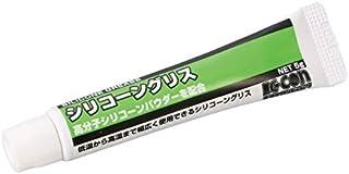 キタコ(KITACO) シリコーングリス 5G 0900-969-00130