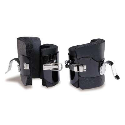 BodySolid Tools Gravity Inversion Boots