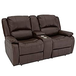 rv recliner to get rid of jack knife sofa zero wall