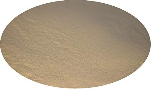 Eder Gewürze - Goma xantana E 415 - 1kg