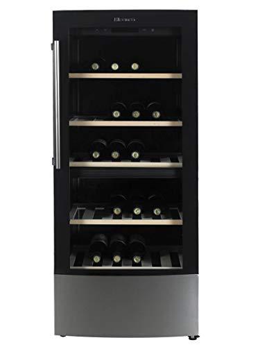 Cantinetta Vino, 59 bottiglie, Classe A - Hisense RW59D4AJ0