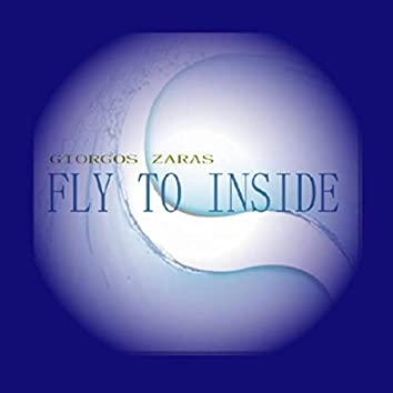 Fly to Inside