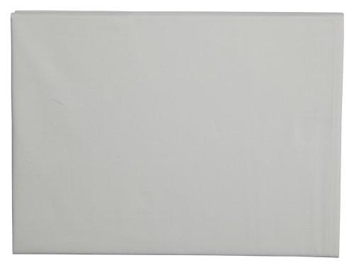 Sheridan Classic Percale 300Tc, Funda Nórdica, 260X220Cms, Chalk