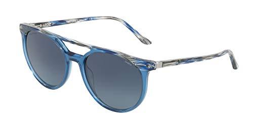 Starck eyes SH 5020 0002AU - Gafas de sol, color azul y gris