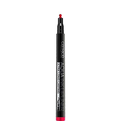 Catrice Aqua Ink Lipliner 090 Pink Or Nothing - 3er Pack