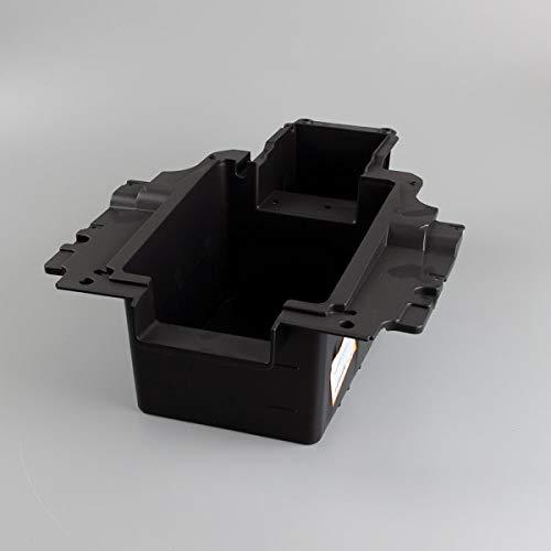 Battery Box (BTBX011) (#011)