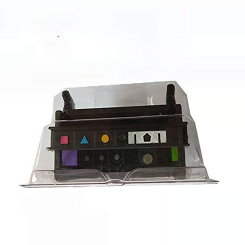 SCSY SSB-DAYIN, 1pc 4Colors del Cabezal de impresión for HP 920 Cabezal de impresión for HP Officejet 6000 7000 6500 7500 6500A 7500A HP920 Impresoras de inyección de Tinta
