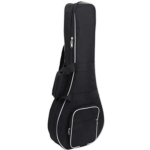 Tragen Sie einfach Mandolinen-Tasche für Mandolinen-Spieler für Musikinstrumentalisten für Anfänger Oboist für Mandolinenliebhaber
