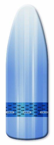 Leifheit 72386 Turbo Reflect Universal - Copri ASSE da Stiro di Ricambio