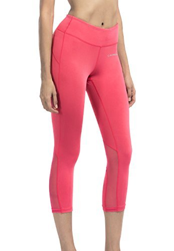 Women's Petite Athletic Base Layers