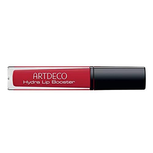 Artdeco Hydra Lip Booster, Farbe Nr. 10, translucent skipper\'s love, 1er Pack (1 x 6 ml)