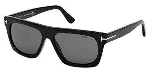 Tom Ford Sonnenbrille (FT0592)