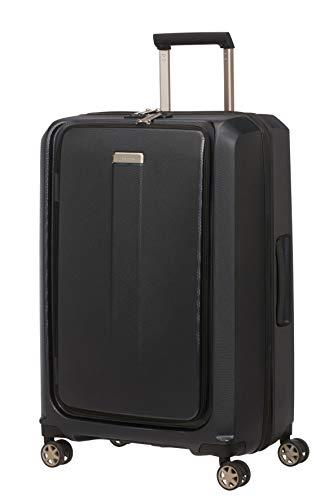 SAMSONITE Prodigy - Spinner Koffer, 69 cm, 85 Liter, Black