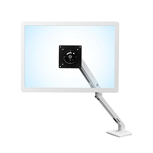 Price comparison product image Ergotron 4290 Mxv Desk Monitor Arm