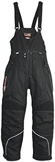 Katahdin Gear X2-X Bib Men'S Tall - Black Xx-Large 7410826
