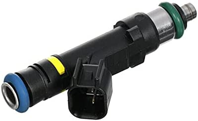 Ford 7C3Z-9F593-A Assembly List price Dallas Mall Injector