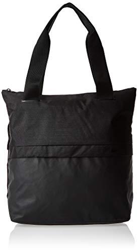 Nike Radiate Training Tote Bag Women's (One Size, Black)