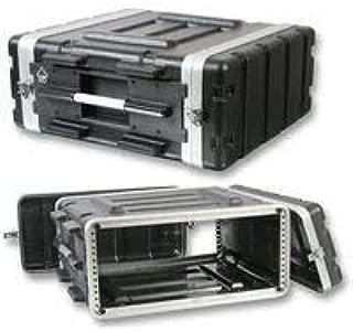 ABS-4U-Stackable ABS 19
