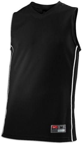 Nike Team Baseline Jersey