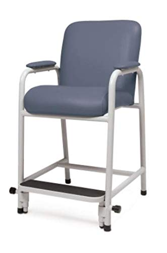 Lumex Everyday Adjustable Hip Chair