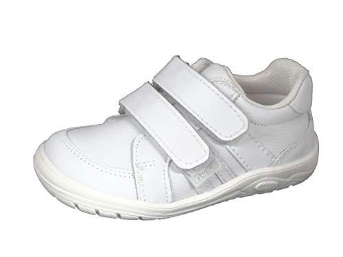 Reviews de Coloso Zapatos los 5 más buscados. 2