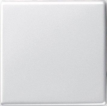 GIRA System 55 reinweiß glänzend - 10er Set Wippe Aus/Wechsel