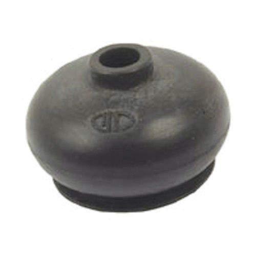 Gear Shift Boot, New, Replaces John Deere, CH10854, M803082, M810714, 194065-27260, 194080-27252