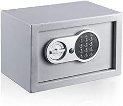 Sandleford Digital Safe ET20 GEM Anti Theft 7.9 Litre◉KeyPad◉Wall Floor Mount◉Oz