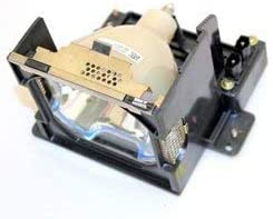 Replacement Max 40% OFF for Light Bulb Lamp Projector Tv b 50736-g Chicago Mall