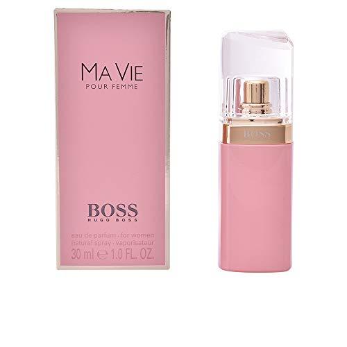 Boss: Ma Vie Eau de Parfum: Boss: Groesse: Ma Vie Eau de Parfum 30 ml (30 ml)