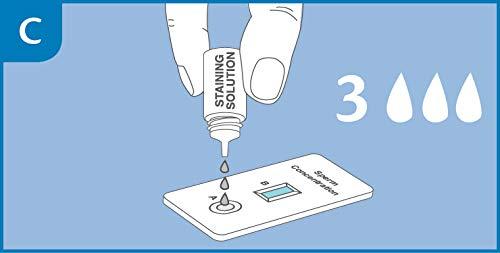 PRIMA-Sperm-Concentration-Home-Fertility-2-Minute-Test