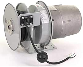 product image for Retractable Cord Reel with 50 ft. Cord 14/4
