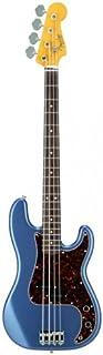 Fender Japón pb62-us OLB japonés Precision Bass bajo eléctrico (importación de Japón)
